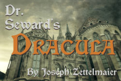Dracula5(1)