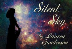 SilentSky11