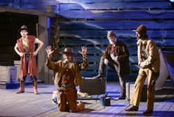 Cymbeline-A-Folk-Musical-Ryan-Czerwonko-Kate-McDermott-Ronald-Keaton-and-Tyler-Rich (1)