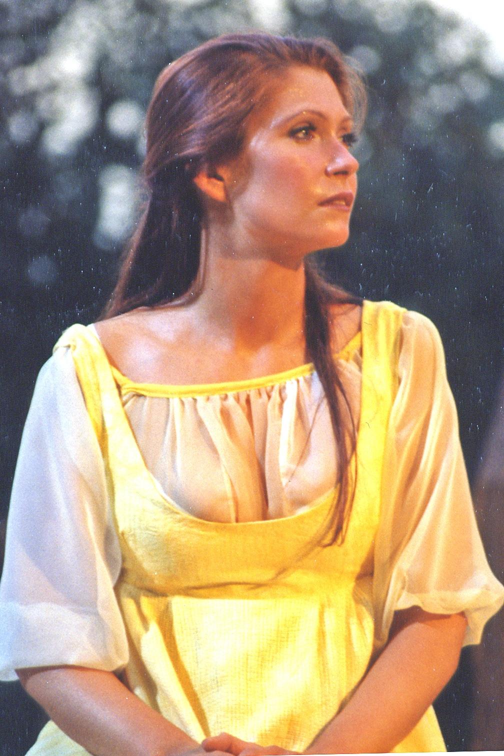 Tempest 1997 Niki Sarich