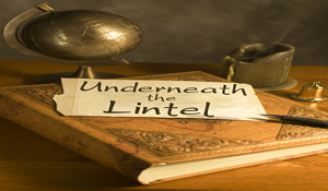 Underneath-the-lintel