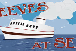 header_jeeves_at_sea