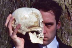 Hamlet Kevin McKillip
