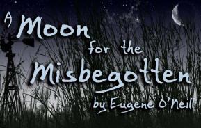 MoonLogoWeb1