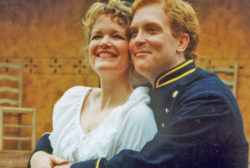 Much-Ado-2000-Mary-Ernster-Sean-Grennan-featured