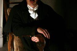 Poe 2012 Christian Gray