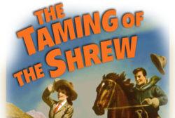 Shrew-2005-cropped-logo