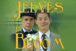 jeeves-in-bloom-first-folio-theatre