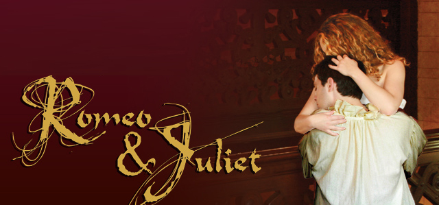 romeo-and-juliet-2011