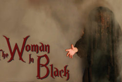 woman-in-black-first-folio-featured